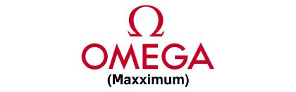 Picture for manufacturer Omega (Maxximum)