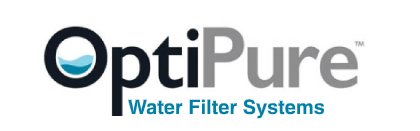 Picture for manufacturer Optipure Water Filter Systems