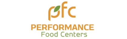 Picture for manufacturer Performance Food Centers