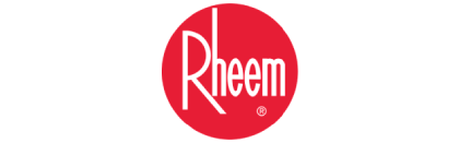 Picture for manufacturer Rheem