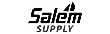 Picture for manufacturer Salem Supply