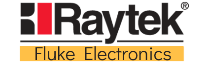 Picture for manufacturer Raytek / Fluke Electronics