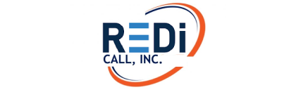 Picture for manufacturer Redi-Call Inc
