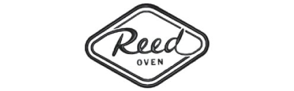 Picture for manufacturer Reed Oven Company