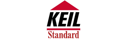 Picture for manufacturer Standard Keil