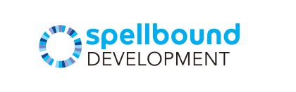 Picture for manufacturer Spellbound Development