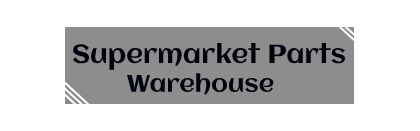 Picture for manufacturer Supermarket Parts Warehouse