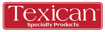 Picture for manufacturer Texican Specialty Products