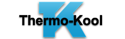 Picture for manufacturer Thermo-Kool