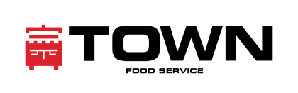 Picture for manufacturer Town Food Service