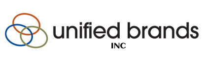 Picture for manufacturer United Brands,Inc