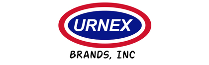 Picture for manufacturer Urnex Brands, Inc