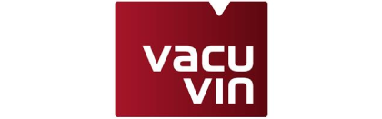 Picture for manufacturer Vacu Vin