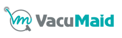 Picture for manufacturer Vacu-Maid