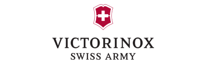 Picture for manufacturer Victorinox Swiss Army