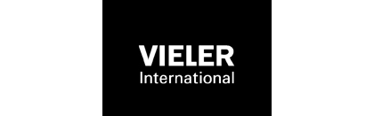 Picture for manufacturer Vieler International