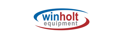 Picture for manufacturer Winholt Equipment