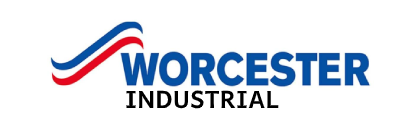 Picture for manufacturer Worcester Industrial