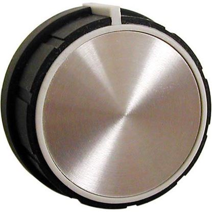 Picture of Knob, Indicator for Super Systems Part# 706103