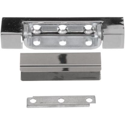 Picture of Hinge for Super Systems Part# 305012