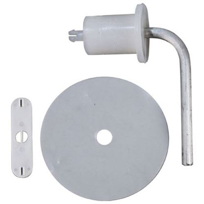 Picture of Antenna Kit for Amana-Litton Part# 14179133