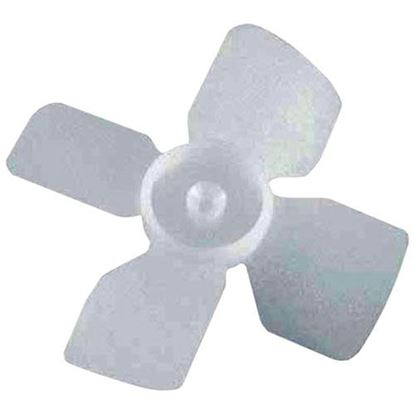 Picture of Fan Blade-Arc for Arctic Air Part# 5308000010