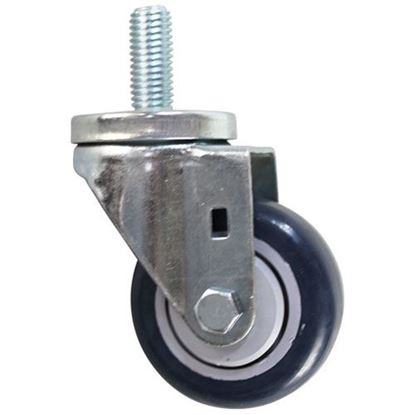 "Picture of Caster - 3"", Non-Locking for Winston Part# PS2147"