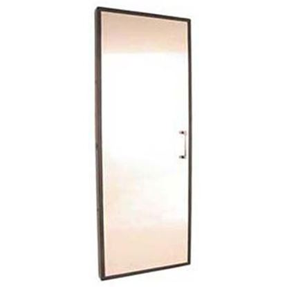 Picture of Door - Sliding for Glass Pro Part# 07000214