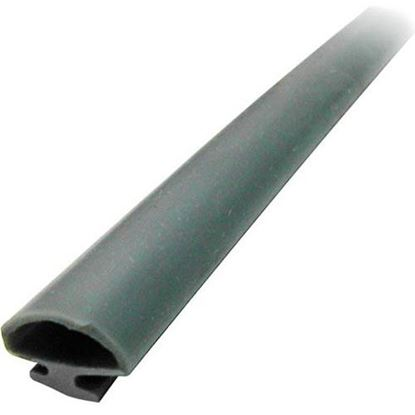 Picture of Gasket, Door Per Ft for Super Systems Part# 305206