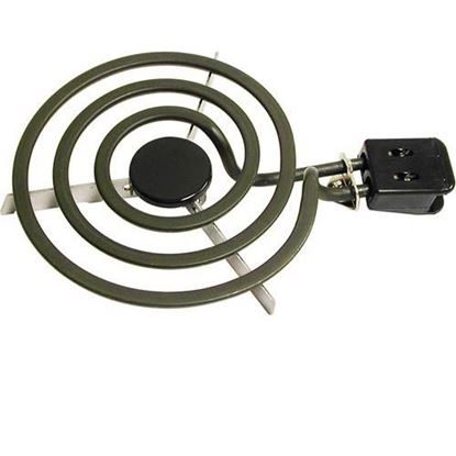 Picture of Element, Humidity -120V/1250W for American Coolair Part# 704410