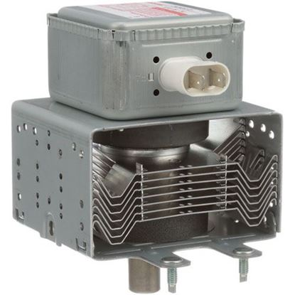Picture of Magnetron for Merrychef Part# P30Z1349