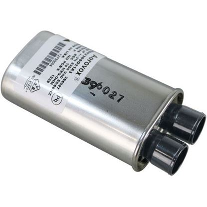 Picture of Capacitor/Diode Kit for Amana-Litton Part# 59174534