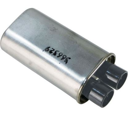 Picture of Capacitor for Amana-Litton Part# 59174536