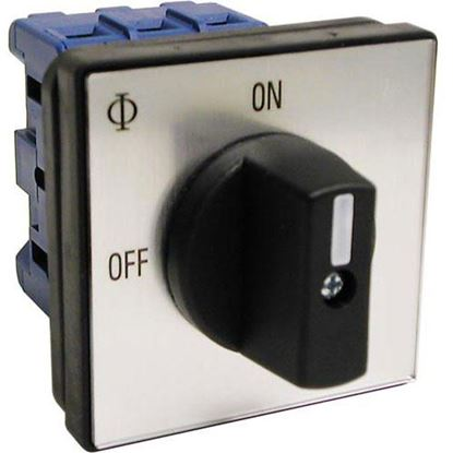 Picture of Switch, Selector for Super Systems Part# 705484