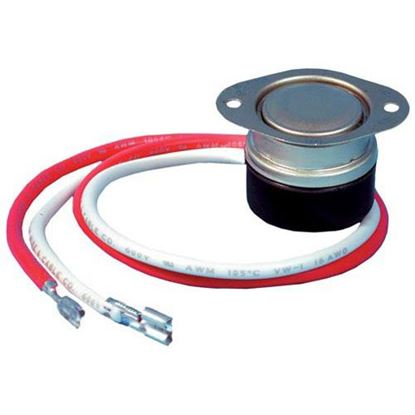 Picture of Defrost Thermostat for Kairak Part# 324-29036-00