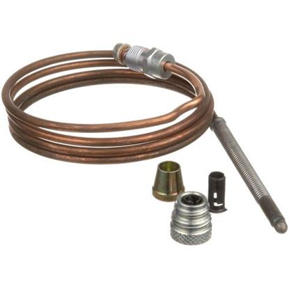 Picture of Thermocouple for Town Food Service Part# 249006