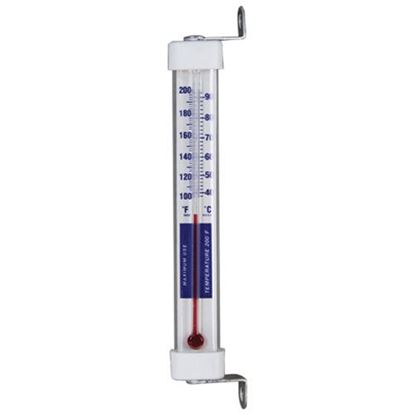 Picture of Thermometer for Federal Refrigeration Part# 32-17181