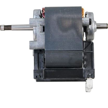 Picture of Blower Motor for Amana-Litton Part# 14189143