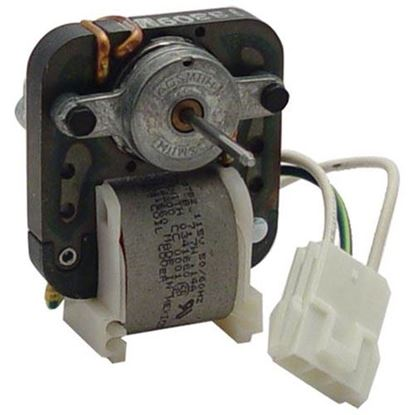 Picture of Evaporator Fan Motor Arc for Arctic Air Part# 216914200