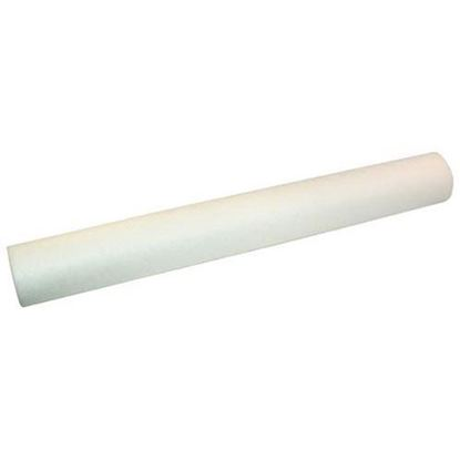 Picture of Cartridge, Pre-Filter -20 for Selecto Scientific Part# 101-233