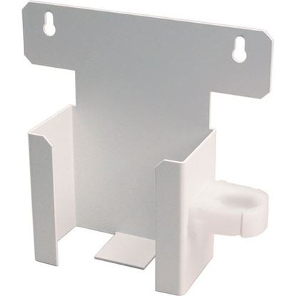 Picture of Bracket,Wall, Thermometer for Comark Instruments Part# WB2