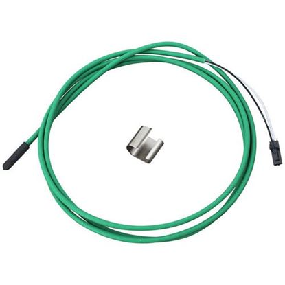 Picture of Evaporator Probe for Kold Draft Refrigeration Part# 102145701