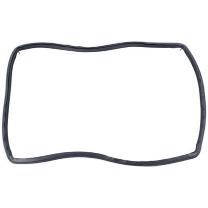 Picture of Door Gasket for Caddy Corp. Of America Part# CGN1225AO