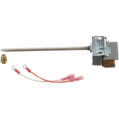 Picture of A-Kit, Wash Thermoelec Convey for Jackson/Dalton Dishwasher Part# 6401-003-18-20