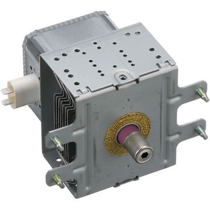 Picture of Magnetron, 2M303H, Toshiba for Merrychef Part# P30Z1415