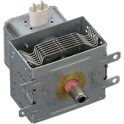 Picture of Magnetron for Merrychef Part# P30Z1472