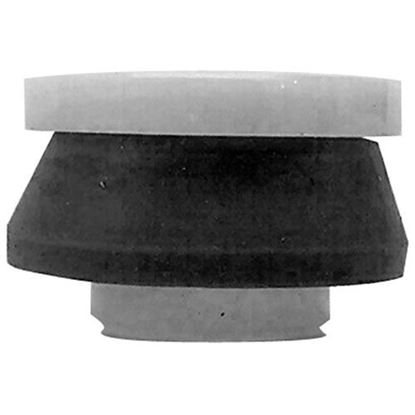 Picture of Seal Assy, Rear Pbt for Saniserv Part# 108541