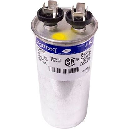 Picture of Capacitor, Run,2Hp 1Ph 230V for Powersoak Part# 29580
