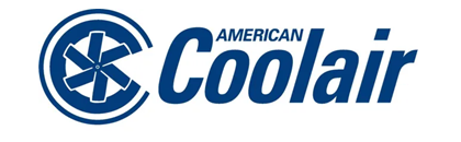 Picture for manufacturer American Coolair