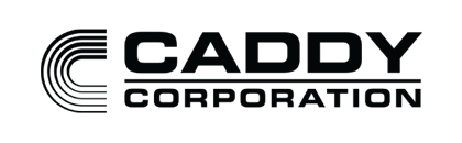 Picture for manufacturer Caddy Corp. Of America